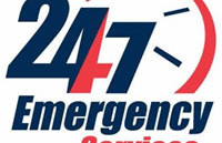 24/7 EMERGENCY IT SERVICES